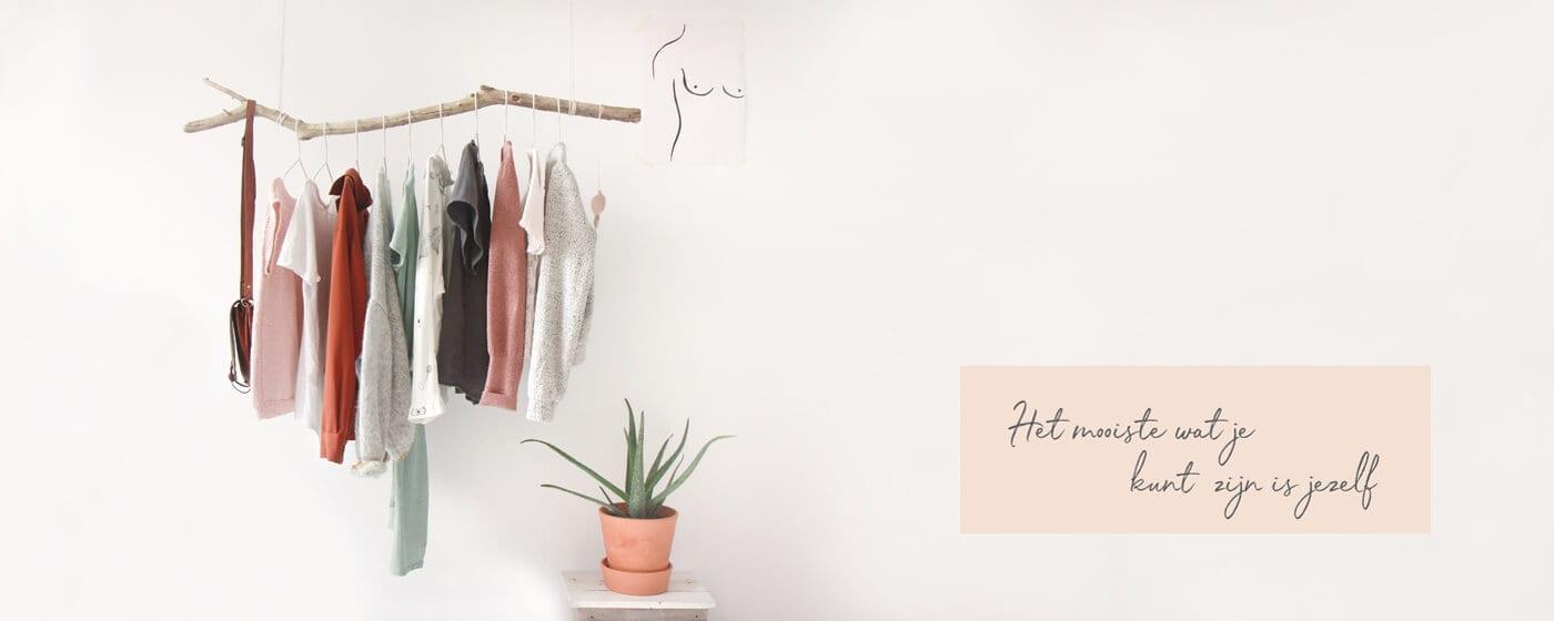 kleur en kledingadvies